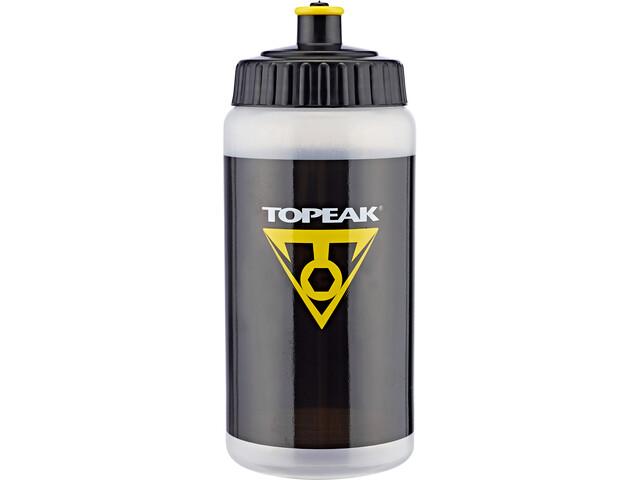 Topeak Borraccia 500ml
